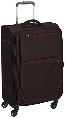 HIDEO WAKAMATSU スーツケース ソフト フライ2 65.5cm 85-7601