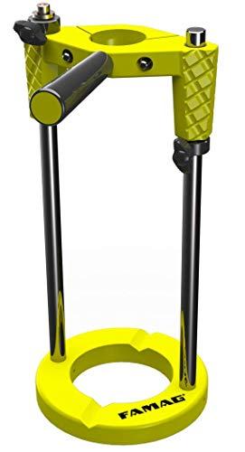 Famag -   Senkvorrichtung
