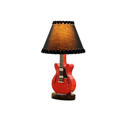 Decoración de muebles Hogar Moda Luces de lavado de pared Luces de pared Luz de pared Lámpara de mesa de dibujos animados Moda creativa Dormitorio lindo Lámpara de noche Lámpara de decoración de gu