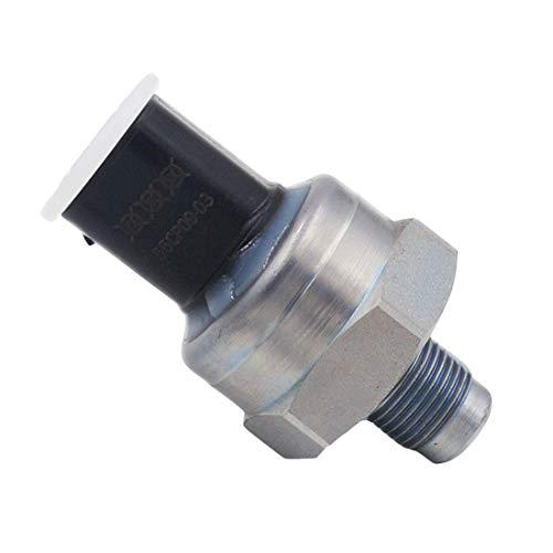 New Pressure Sensor - Fits 325Ci BMW E46 E60 E61 E64 Z4 34521164458 (2001-2006) Anti-lock Brake