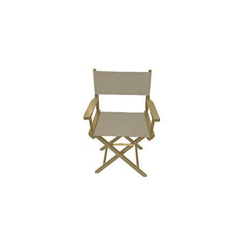 fauteuil metteur en scene ikea