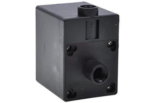 Phobya 0 DC12-400 PWM 12Volt Pump WaterCooling Pompe