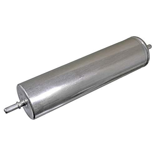febi bilstein 109114 Kraftstofffilter, 1 Stück