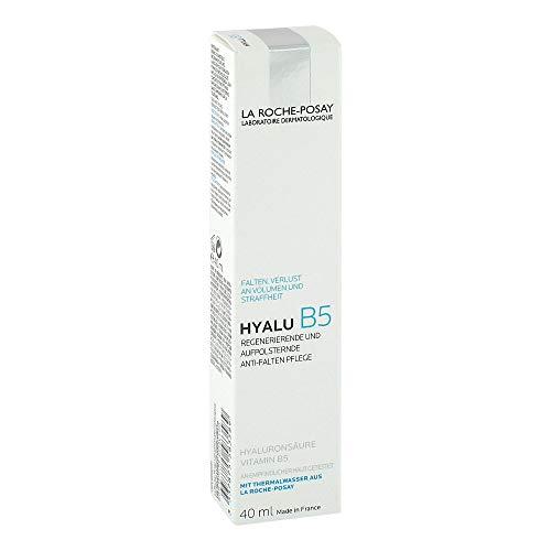 La Roche-Posay Hyalu B5 Anti Falten Pflege, 40 ml Creme