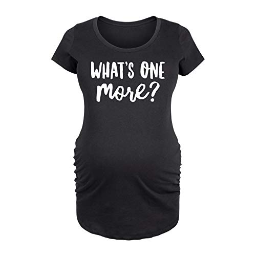 Top 10 best selling list for what is a scoop neck shirt?