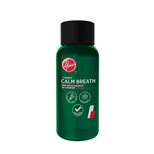 Hoover H-Essence Calm Breath 100% Natural für H-Purifier 500 und 700