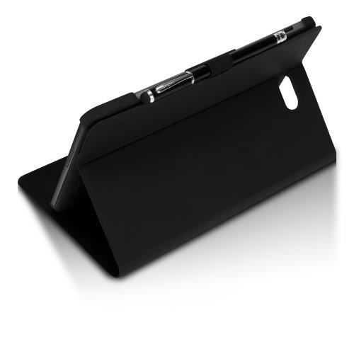 Dell Dell Tablet Folio for Venue 8 Pro (P7M90)