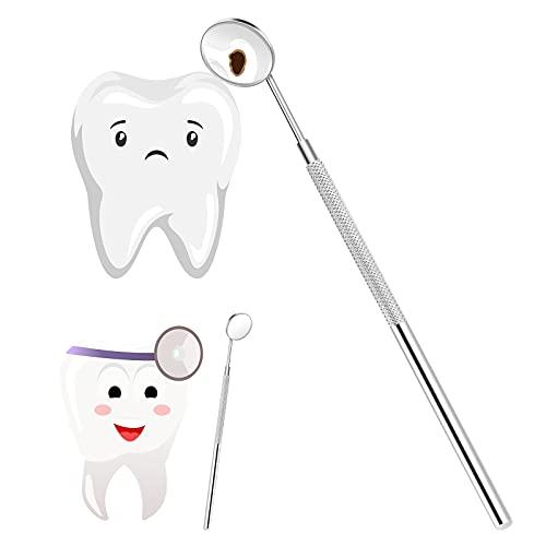 Instrumentos Dentales Marca Vkospy