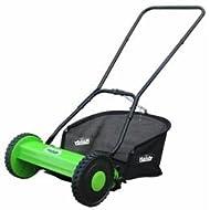 Handy 30cm Side Wheel Mower