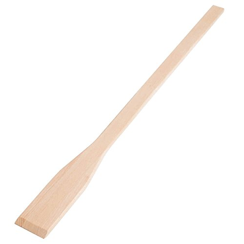 Extra Long Stirring Paddles and Huge Mixing Paddles. 5 Sizes to Choose from.
