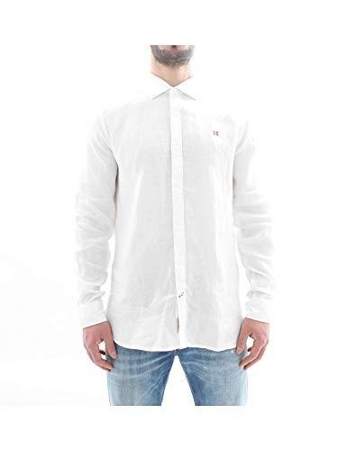 Napapijri Camisa para Hombre