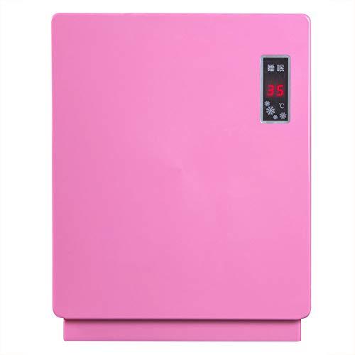 ZJIAN trockner kondenstrockner,trockner wärmepumpen,elektrischer Wäschetrockner,große Kapazität,geringer Platzbedarf,Startzeitvorwahl,füR Kleidung Schuhe