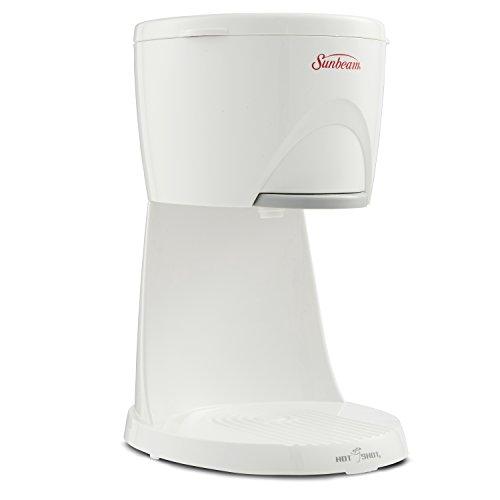 mr coffee hot chocolate maker lid - 8