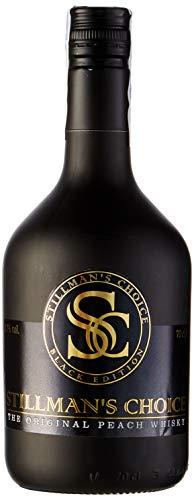 Genérico - Licor Whisky Peche Stillman´s Choice