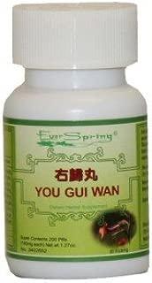 Best you gui wan ingredients Reviews