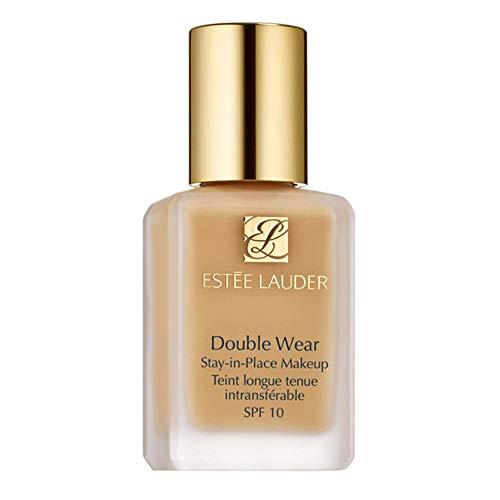 Estee Lauder Double Wear Base 2n Desert Beige Edicion Limitada 5 Ml, Vanilla