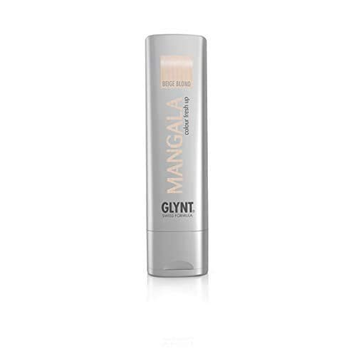 Glynt MANGALA Beige Blond Color Fresh up, 200 ml