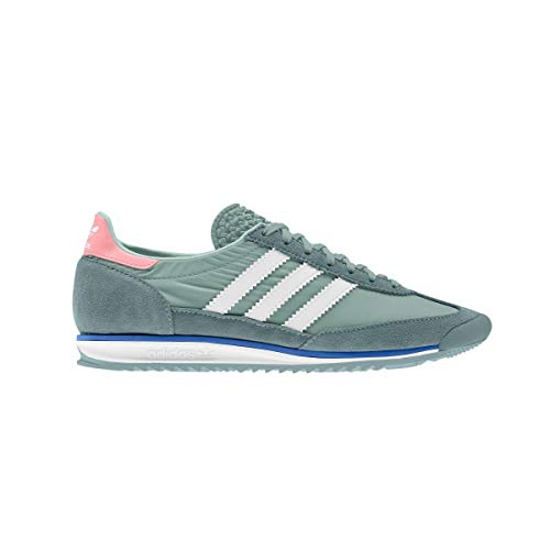 adidas Originals SL 72 Damen Sneaker EU 37 1/3 - UK 4,5