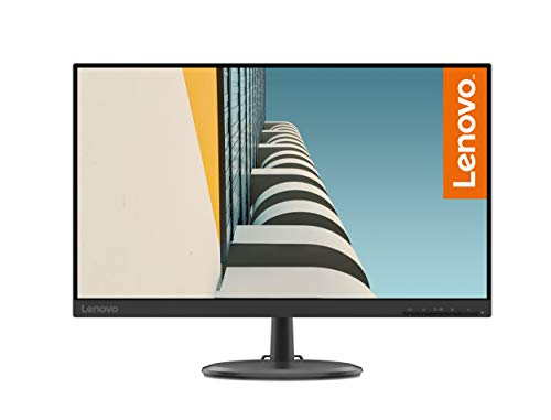 Monitores Pc 27 Pulgadas monitores pc  Marca Lenovo