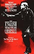 English Shakespeare Company: The Story of 'the Wars of the Roses,' 1986-1989
