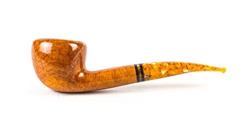 Pipa Miele Savinelli (6mm, 316)