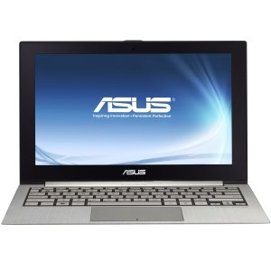 Asus - Notebooks Asus Zenbook Ux21e-xh71 11.6