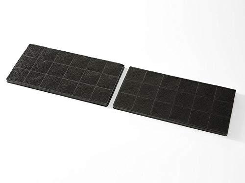 Elica CFC0142330 Aktiv-Kohlefilter für Abzugshaube Dunstabzug Umluft