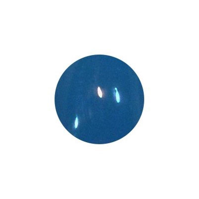 ホバート欲しいです作成するアイスジェル カラージェル LB-383 3g