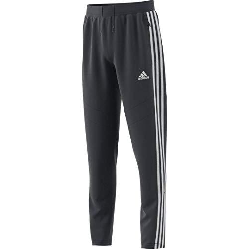 Pantalón Adidas Tango  marca Adidas