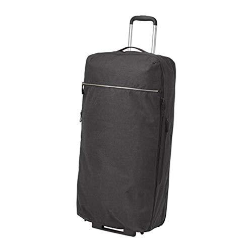 IKEA Forenkla Duffle Bag on Wheels 603.281.70