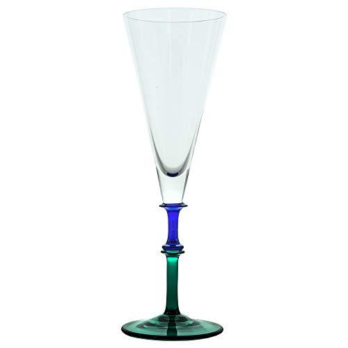 Cristal de Bohemia Copa Gigante Bohemia trikamo