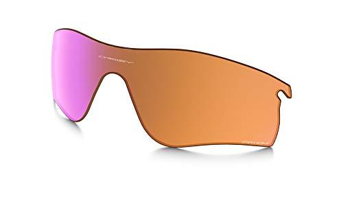 OAKLEY オークリー サングラス レーダーロック 専用プリズム交換レンズ PRIZM TRAIL プリズム トレイル 101-118-008 マウンテンバイク、トレイル用に特化したレンズ
