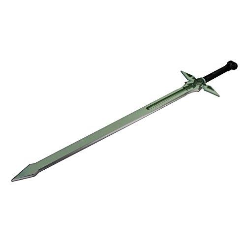 Dark Repulser Schwert aus Sword Art Online