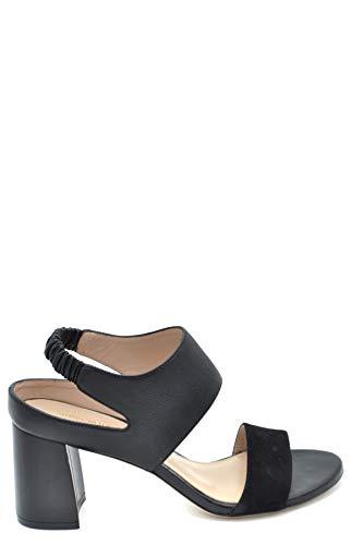 STUART WEITZMAN Chaussures