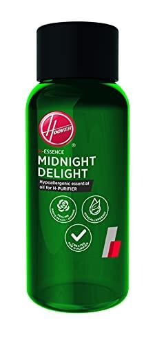Hoover 35602354 H-Essence Midnight Delight hipoalergénico para H-Purfier 500 y 700, Plástico