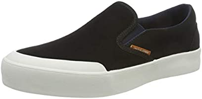 Jack & Jones Orson, Men's Slip On Shoes