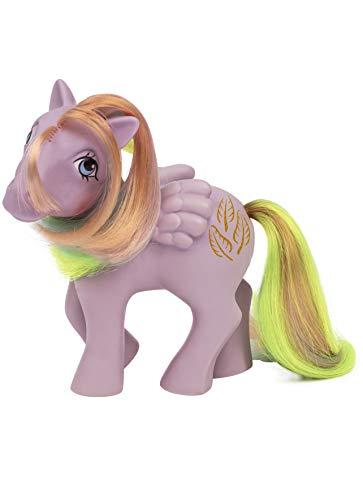 Mon Petit Pony - Figura de Juguete para niña, diseño Vintage