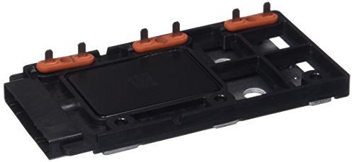 Standard Motor Products LX364T Ignition Module Control Unit