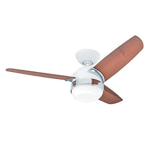 Hunter Fan 50616 Nova