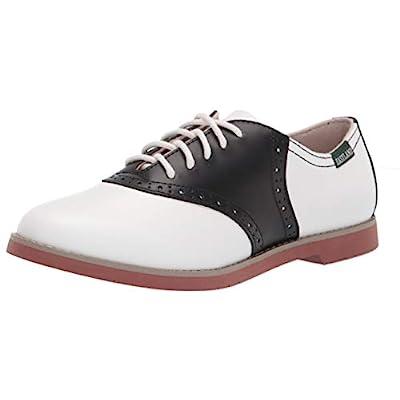 Amazon.com: 1950s Shoes