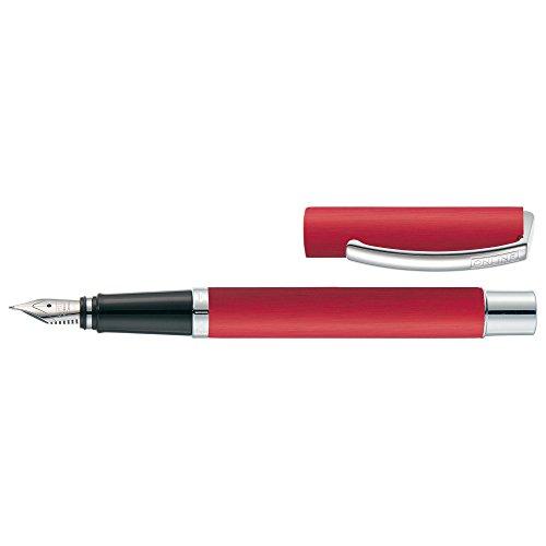 colori intensi Online 19082 Calli.Brush I 24 pezzi Pennarelli con punta per calligrafia confezione regalo