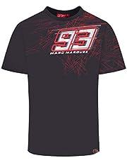 Marc Marquez Camiseta 93 Racing