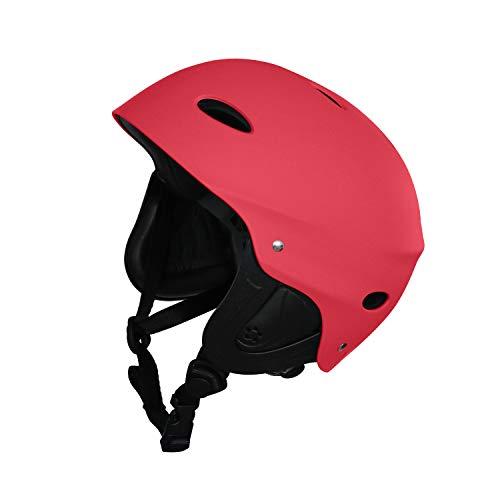 Vihir Adult Watersports Helmet