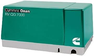 Cummins Onan (6.5HGJAB-904 LP Generator