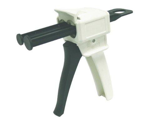 3D Dental IMP1-1 Dental Impression Dispensing Gun, 1:1