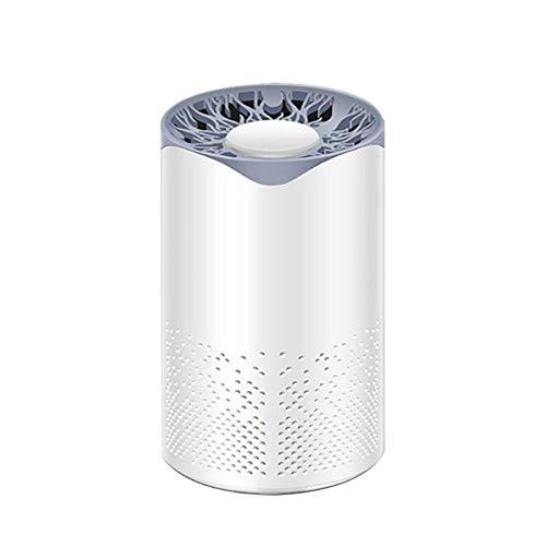 Air Purifier Air Cleaner Noise Reduction LED ultraviolette stralen licht huishoudelijk Ultraviolet UV Sterilisatie