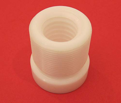 Read About WALLER PAA Gate Opener Drive Thread Bushing for FM200 ONLY