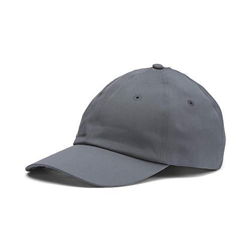 PUMA Porsche Design Grey Classic Hat