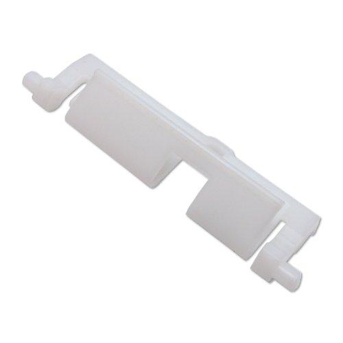 Siemens réfrigérateur congélateur Ice Box Compartiment Loquet