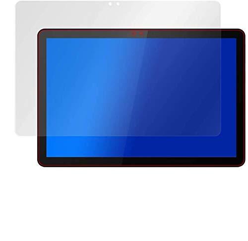 31pSaVsqj+L-「Lenovo IdeaPad Duet Chromebook」をレビュー!タブレットとの中間、こんなモデルが欲しかった